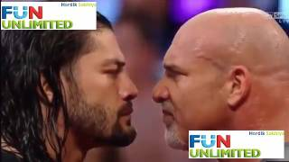 Monday Night RAW 9 1 2017 Highlights Show WWE RAW January 9, 2017 Full Highlights WWE new