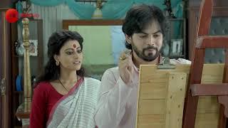 Aamar Durga - Episode 552 - October 20, 2017 - Best Scene