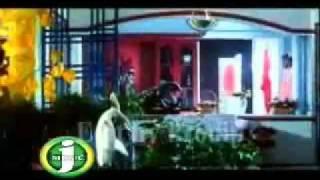 Misty Misty Chehara - Kumar Sanu...