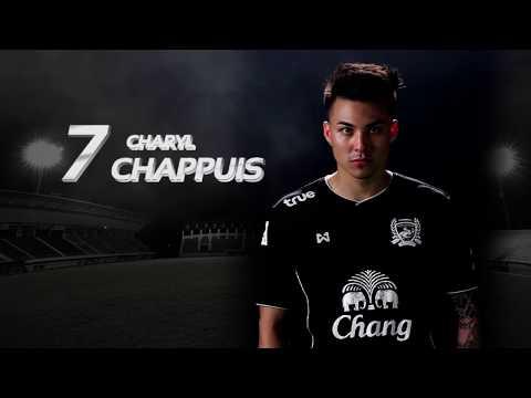 Xxx Mp4 Charyl Chappuis Skills 3gp Sex