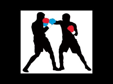 Fight Suite for 2 male dancers and rock band with incidental wind instruments