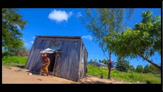 Lloyd kappas-Mapira da Laurinda vídeo HD 2015