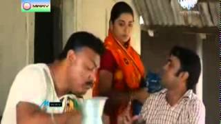 Bangla Eid Natok 2014   Lathi Pagol Part 3  New Full HD Bangla Comedy Natok 2014 Eid Ul Adha