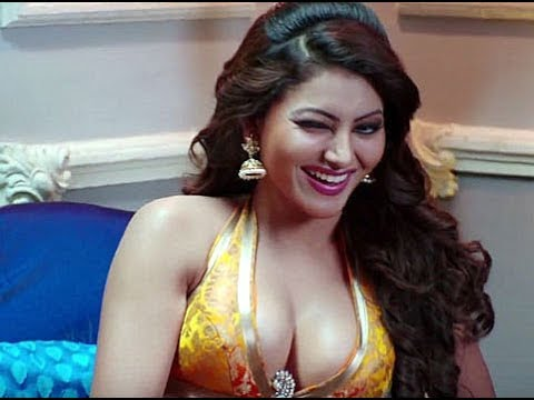 Xxx Mp4 Urvashi Rautela Hot Big Mango Bounce Hot Edit HD 3gp Sex