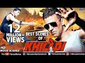 Best Scenes Of Khiladi | Akshay Kumar | Ayesha Jhulka | Superhit Bollywood Comedy & Action Scenes