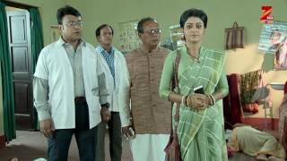 Aamar Durga - Episode 446 - June 19, 2017 - Best Scene