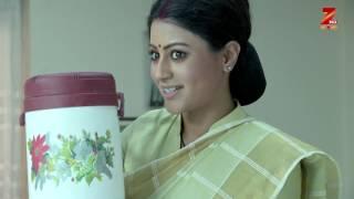 Aamar Durga - Episode 397 - April 22, 2017 - Best Scene