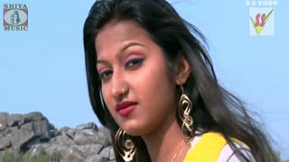 images Purulia Video Song 2017 Ki Kore Bhulbo Toke Bol Amake Purulia Songs Album Chelar Maa