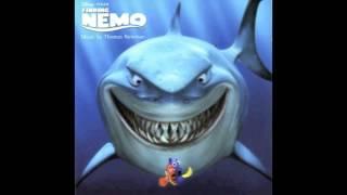 Finding Nemo Score- 28 - Haiku - Thomas Newman