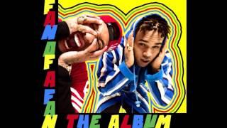 Chris Brown & Tyga - Bitches N Marijuana (Instrumental)