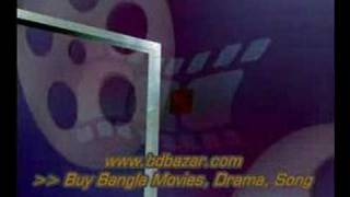 Movie Clip Joy Jatra Directed by Tauquir Ahmed 01