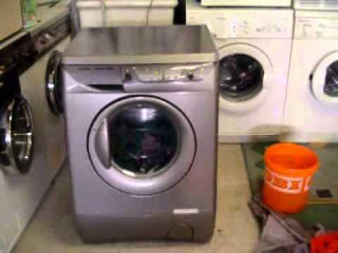 waschmaschine waschtag vidoemo emotional video unity. Black Bedroom Furniture Sets. Home Design Ideas