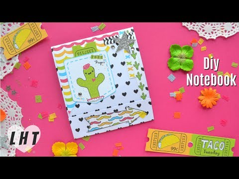 Xxx Mp4 Diy Notebook Matchbook Tutorial Little Hot Tamale Taco Tuesday Collection Build Your Stash 3gp Sex