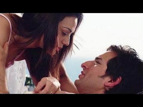 Xxx Mp4 Priety Zinta Hottest Kissing Scene In Ultra HD Kiss Love Scenes 3gp Sex