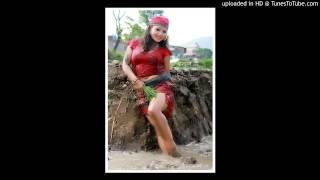 23 Lakhau Tara RBTs_Digi-0129294_Maxis-227287