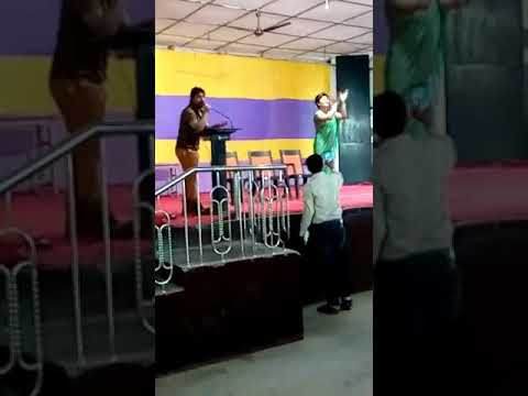 Xxx Mp4 D C B Girls College Jorhat Prastuti Ajoy 3gp Sex