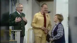 Rolf Herricht - Überraschung für Max 1979 & Ferien ohne Ende 1976