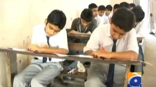 Pakistan Vs india education