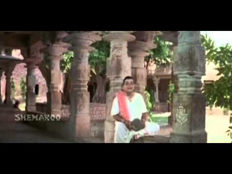 Xxx Mp4 Top Kannada Movie Sri Danamma Devi Part 15 Of 16 3gp Sex