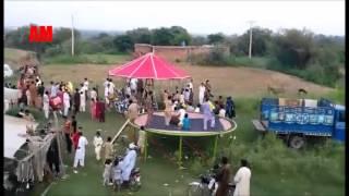 Pakistani Mela In Punjab Pakistan !!