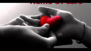 KATHA MAYA RA PREM KO (LOVE STORY)