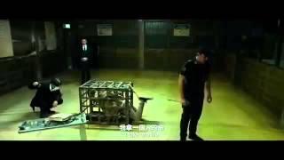 SPL 2 Full Trailer Sha Po lang 2 Tony Jaa Wu Jing   Standard Quality 360p File2HD com