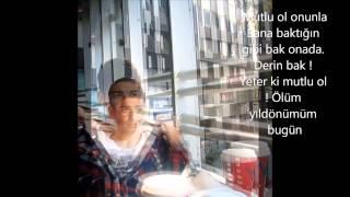 Batuhan Ercan & Okan Tahtacı - ANLASAYDIN