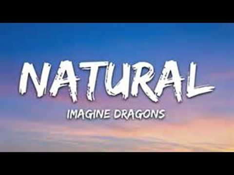 Download Natural - Imagine dragons (10 hour version) free