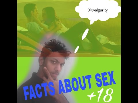 Xxx Mp4 Facts About Sex In Tamil 3gp Sex