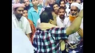 Hyderabadi marfa dance moosa affari