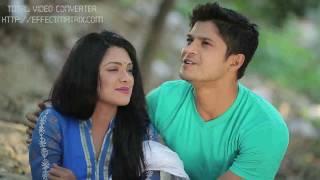 Bangla Telefilm - Ai Boishakhe (এই বৈশাখে) by  Tisha,Niloy,Sayed Babu,Taishik,shobuj.