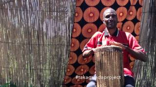 Ta Kagunda Malawi - Beni