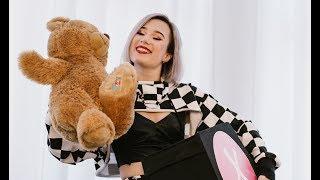 ANABEL - Klic stran (official music video)