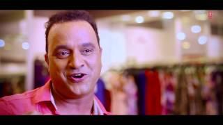 AASHIQ FAUJAAN TITLE SONG BY SURJIT BHULLAR | NEW PUNJABI VIDEO