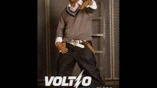 Ñengo Flow Ft. Nova & Jory, Alexis & Fido, Jowell, Voltio - Matador (Official Remix)