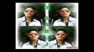 Valobasa Chara Full Djj Sabuj 1