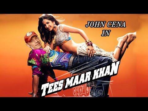 Xxx Mp4 John Cena As Tees Maar Khan Akshay Kumar Katrina Kaif Akshay Khanna 3gp Sex