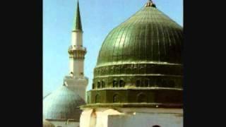 Qasidah Burdah - قصيدة البردة - Yemeni Rendition  Part 1 | Qasida Burda