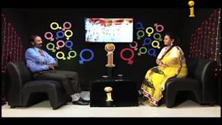 Sexual Problems And Solutions By Best Doctor || I Antharangam|| Interactive TV