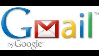 মোবাইল নাম্বার ছাড়া Gmail ID তৈরি করুন মাত্র ২ মিনিটে অ্যান্ডয়েড ফোন দিয়ে খুব সহজে | Bangla Tech