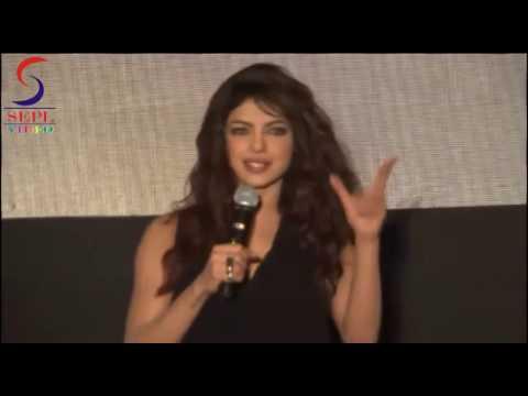 Priyanka Chopra H0T and S**Y Body - Never Seen Before Videos