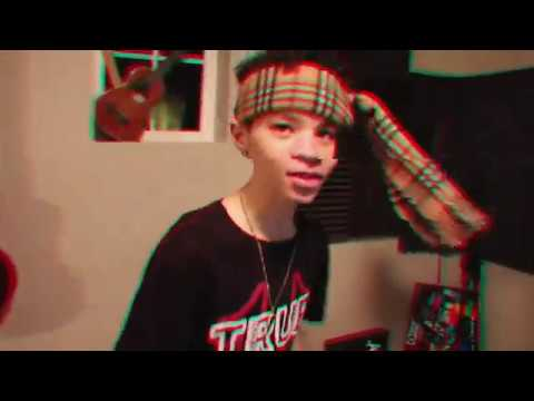 Xxx Mp4 Lil Mosey Lame Shit Free Kilo 3gp Sex