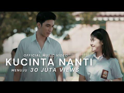Terbaru : Ashira Zamita - Ku Cinta Nanti [Official Music Video]