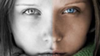 Video aula Photoshop CS5 - Como colorir foto preto e branco (HD)
