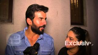 Jay Bhanushali And Sunny Leone's Mindblowing Chemistry | EXCLUSIVE Interview