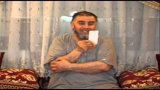 الشيخ عبد الله نهاري  ما حكم الذهاب للاعراس المختلطة ؟