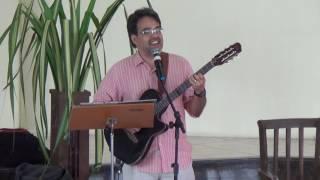 Salmo 66 - Pr. Samuel Tito