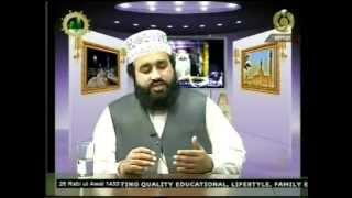 Ithan Main Muthri by Khalid Hasnain Khalid.mpg