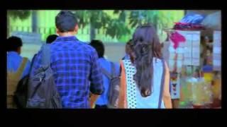 Neethaane En Ponvasantham Ennodu Va va Song Teaser   Tamil xvid
