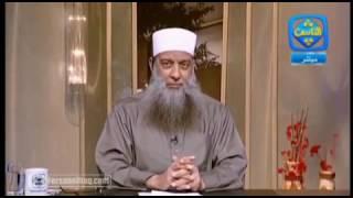 التنبيه على بعض التفاسير الممتلئه بالأحاديث الضعيفة   للشيخ أبو إسحاق الحويني
